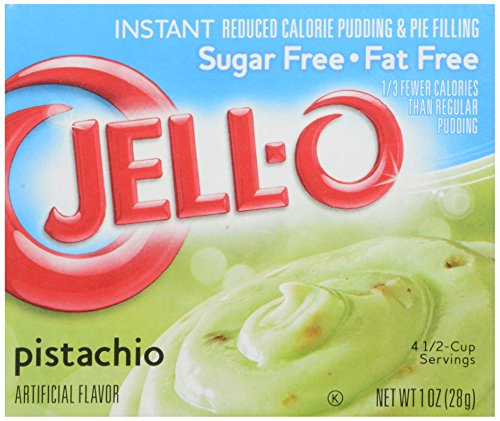 jell-o-sugar-free-pistachio-reduced-calorie-instant-pudding-pie-filling-1-x-28g-box