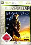 echange, troc Halo 3 - Xbox Classics [import allemand]