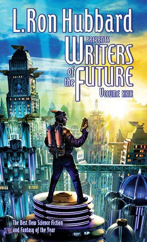 science-fiction-short-stories-writers-of-the-future-vol-29-writing-contest-anthology