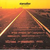 "Love Is Herevon ""Starsailor"""
