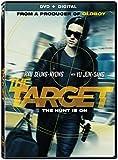 Target [Import]