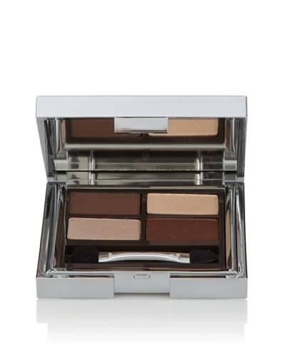 29 Cosmetics I-BLOCK Eye Shadow Palette, Estate Collection