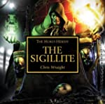 The Sigillite (Horus Heresy)