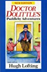 Dr Dolittle's Puddleby Adventures