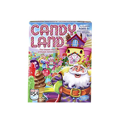 candy-land-board-game