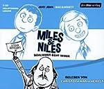 Miles & Niles - Schlimmer geht immer...