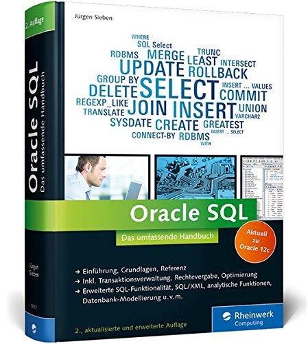 oracle-sql-das-umfassende-handbuch