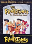 The Flintstones: Seasons 1-6 - The Co...