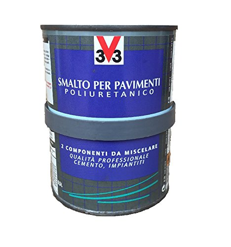 smalto-per-pavimenti-induritore-da-miscelare-v33-05-l-grigio
