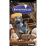 echange, troc Ratatouille - collection essentials