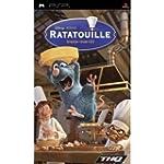 Ratatouille - collection essentials