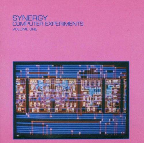 Computer Experiments, Vol. 1
