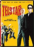 Telstar: The Joe Meek Story [DVD] [2009] [Region 1] [US Import] [NTSC]