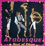 Arabesque : Best of Disco vol 1 (import)