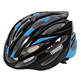 TOMOUNT Casque de