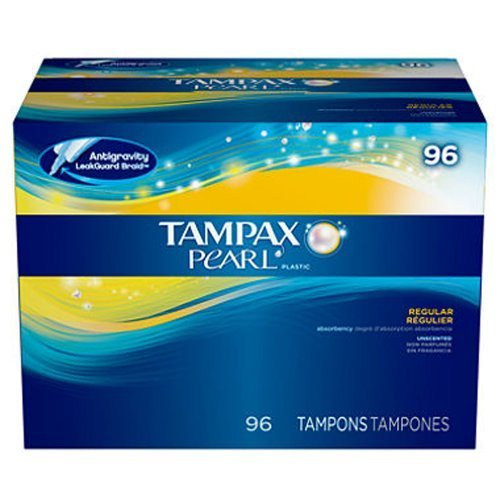 scs-tampax-pearl-tampons-regular-unscented-96-ct-by-tampax