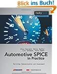 Automotive SPICE in Practice: Survivi...