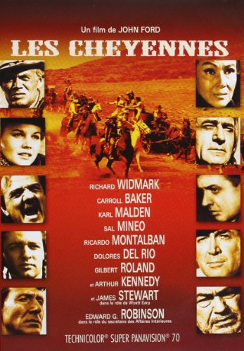 les-cheyennes-cheyenne-autumn-french-import-plays-in-english