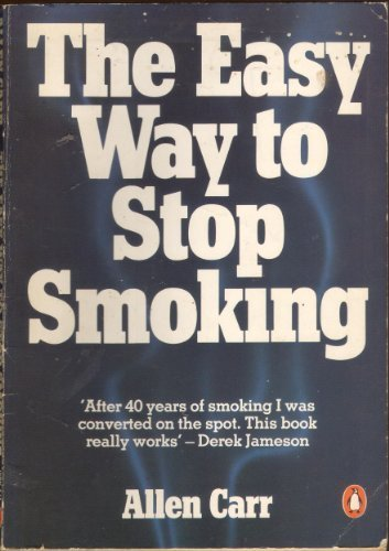 the-easy-way-to-stop-smoking-penguin-health-care-fitness