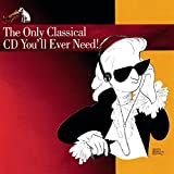 Only Classical CD You'll Ever Need