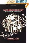 An Unbroken Chain