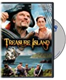 Treasure Island [Import USA Zone 1]