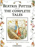 Image of Beatrix Potter: The Complete Tales