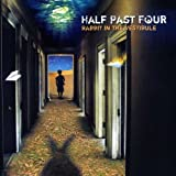 Rabbit in the Vestibule by Half Past Four (2013-08-03)
