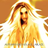 Ablazevon &#34;Autumn&#39;s Grey Solace&#34;