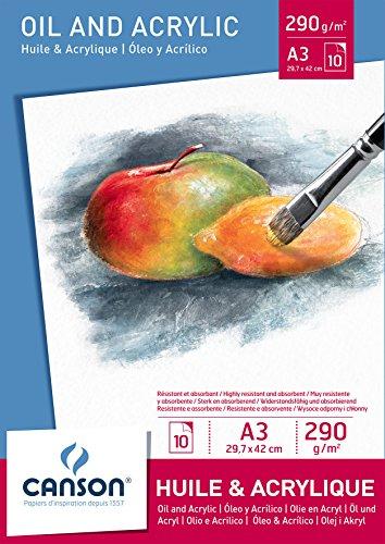 canson-384318-blocco-per-olio-e-acrilico