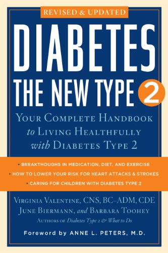 diabetes-the-new-type-2-your-complete-handbook-to-living-healthfully-with-diabetes-type-2