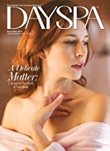 DAYSPA Magazine (November 2013)