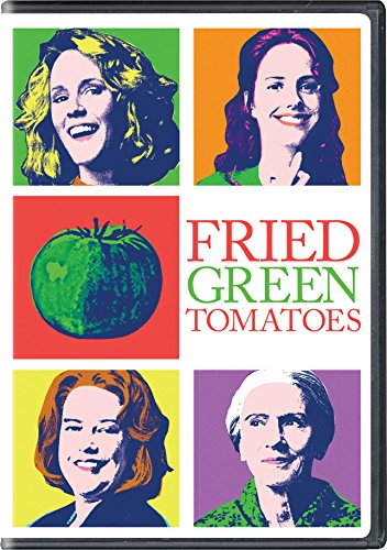 fried-green-tomatoes-pop-art