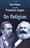 On Religion (0486454509) by Marx, Karl