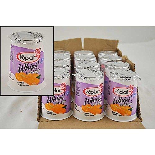 yoplait-whips-yogurt-orange-creme-4-ounce-12-per-case-by-general-mills
