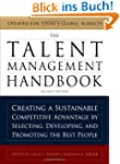 The Talent Management Handbook - Crea...