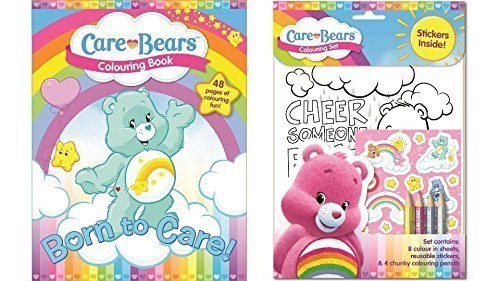 care-bear-colouring-book-and-colouring-set-set-of-2-items