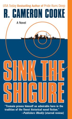 Image for Sink the Shigure
