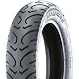 Kenda K657 Challenger Street Tire - 130/90H16