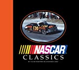 img - for Nascar Classics book / textbook / text book