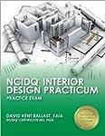 NCIDQ� Interior Design Practicum: Pra...