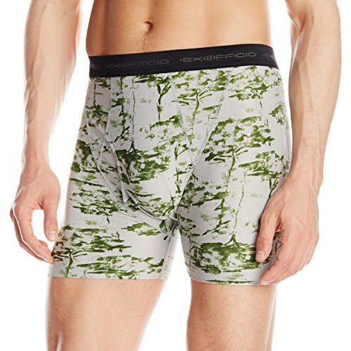 exofficio-mens-give-n-go-printed-boxer-brief-trees-avocado-xx-large
