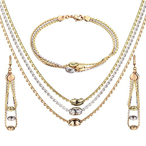 Cheap Fashion Jewelry Sets