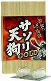 サソリ天狗Gold 二粒入