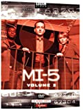 Mi-5: Volume 2 [DVD] [Import]