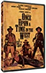 Once Upon a Time in the West / Il �ta...