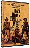 Once Upon a Time in the West / Il �tait une fois dans l'Ouest