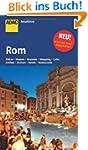 ADAC Reisef�hrer Rom