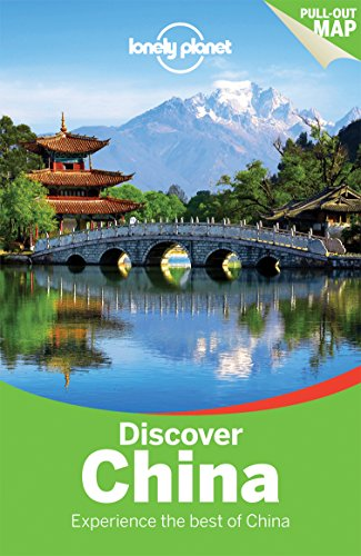 Lonely-Planet-Discover-China-Travel-Guide