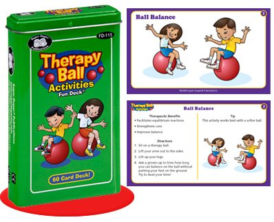 Exercise Toys For Kids front-1068273